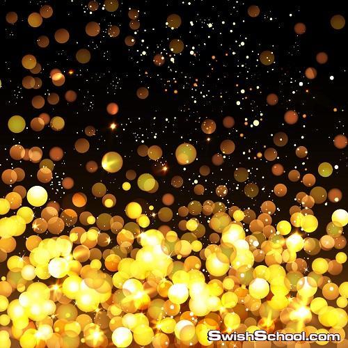 خلفيات فيكتور مع نجوم ذهبيه 2013