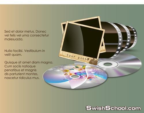 خلفيات فيكتور eps  سينما فيلم قديم 2013