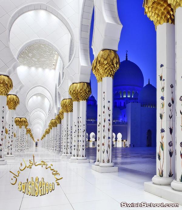 خلفيات استديوهات - خلفيات انتريهات وبوسترات اجواء شرقيه عاليه الجوده ( الجزء الثاني )
