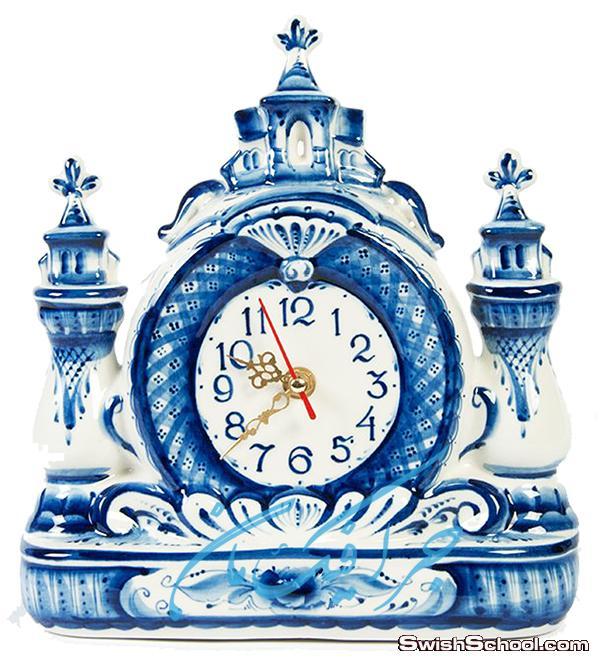صور مفرغة ساعات ثلجية بتصاميم جميلة عالية الدقة png