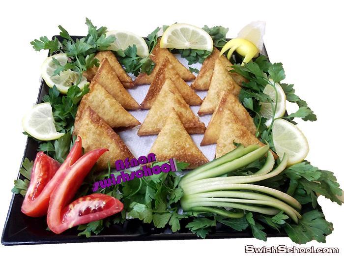 صور اكلات حجازيه من المطبخ السعودي بدون خلفيه ليفط اصحاب المطاعم png