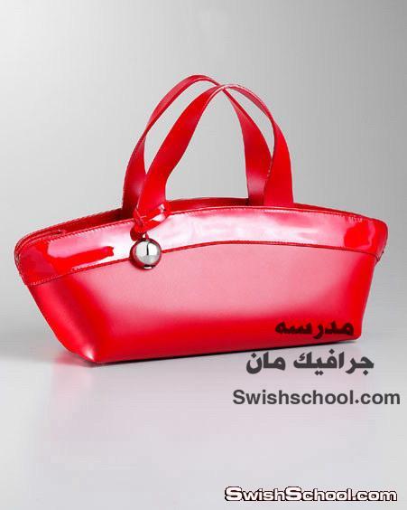 ستوك فوتو حقائب يد نسائية jpg  لاصحاب المحلات - صور للدعاية والاعلان
