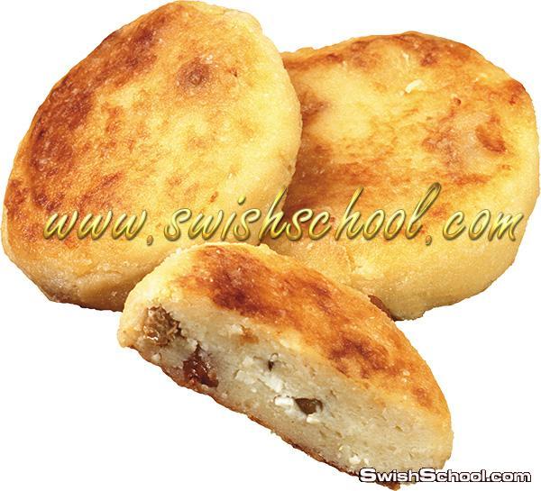 صور مفرغه فطير مخبوز png - مخبوزات فطائر ليفط المخابز