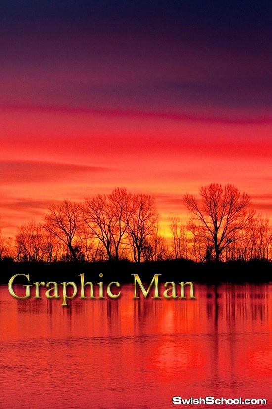 صور مناظر طبيعه ساحره بحجم صغير للتصميم jpg - خلفيات فوتوشوب للدذاين