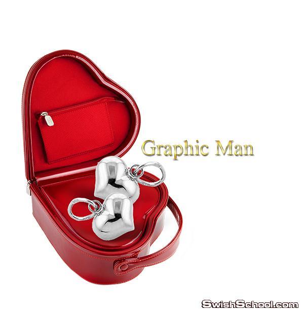اكسسورات حب ورومانسيه png - سكرابز رومانسيات - اضافات رومانسيه للاستديوهات والتصميم
