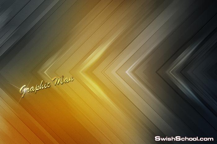 تحميل خامات اشكال سهام عاليه الجوده للفوتوشوب jpg - خلفيات اسهم لتصاميم الدمج الاحترافيه