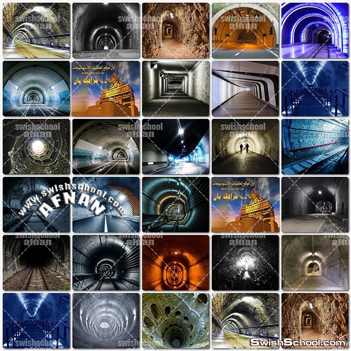 اجمل واروع خلفيات الانفاف تحت الارض عاليه الدقه لتصاميم الدمج الاحترافي للفوتوشوب jpg