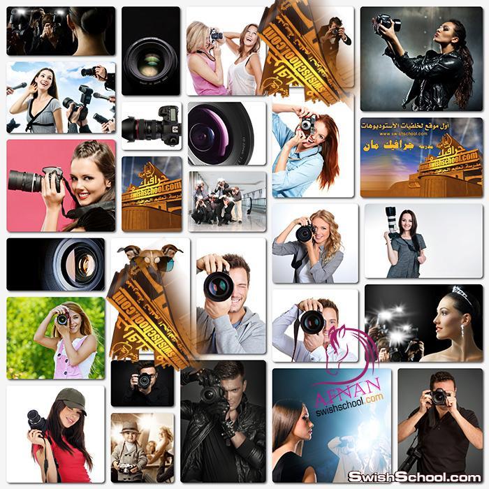 تحميل صور مصورين فوتوغرافي عاليه الدقه للدعايه والاعلان jpg