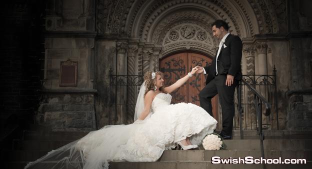 صور عريس وعروسه , صور عرايس وعرسان , صور زفاف وافراح