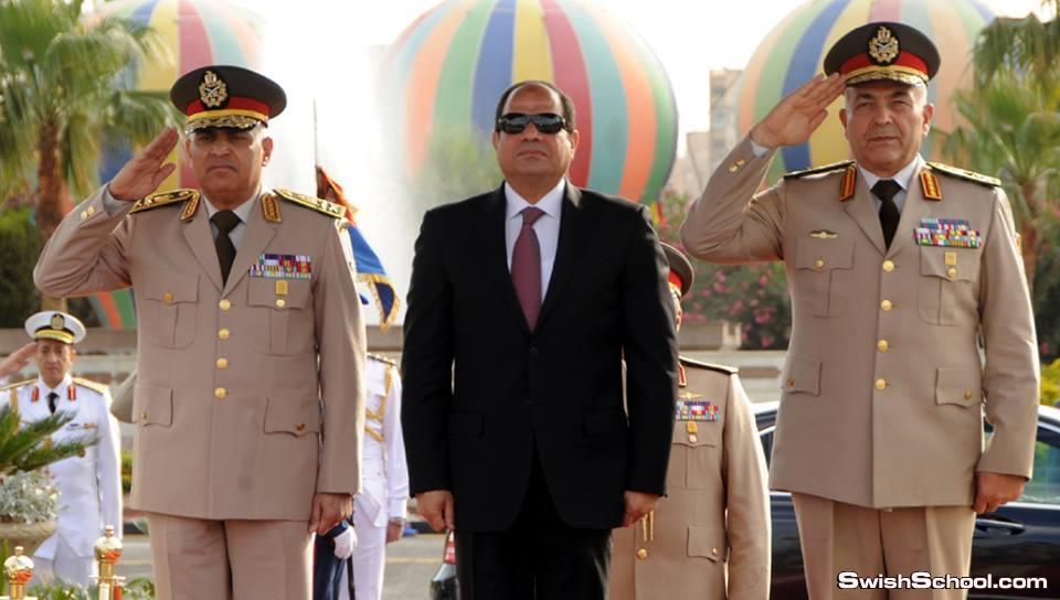 الذكرى 33 لتحرير سينا