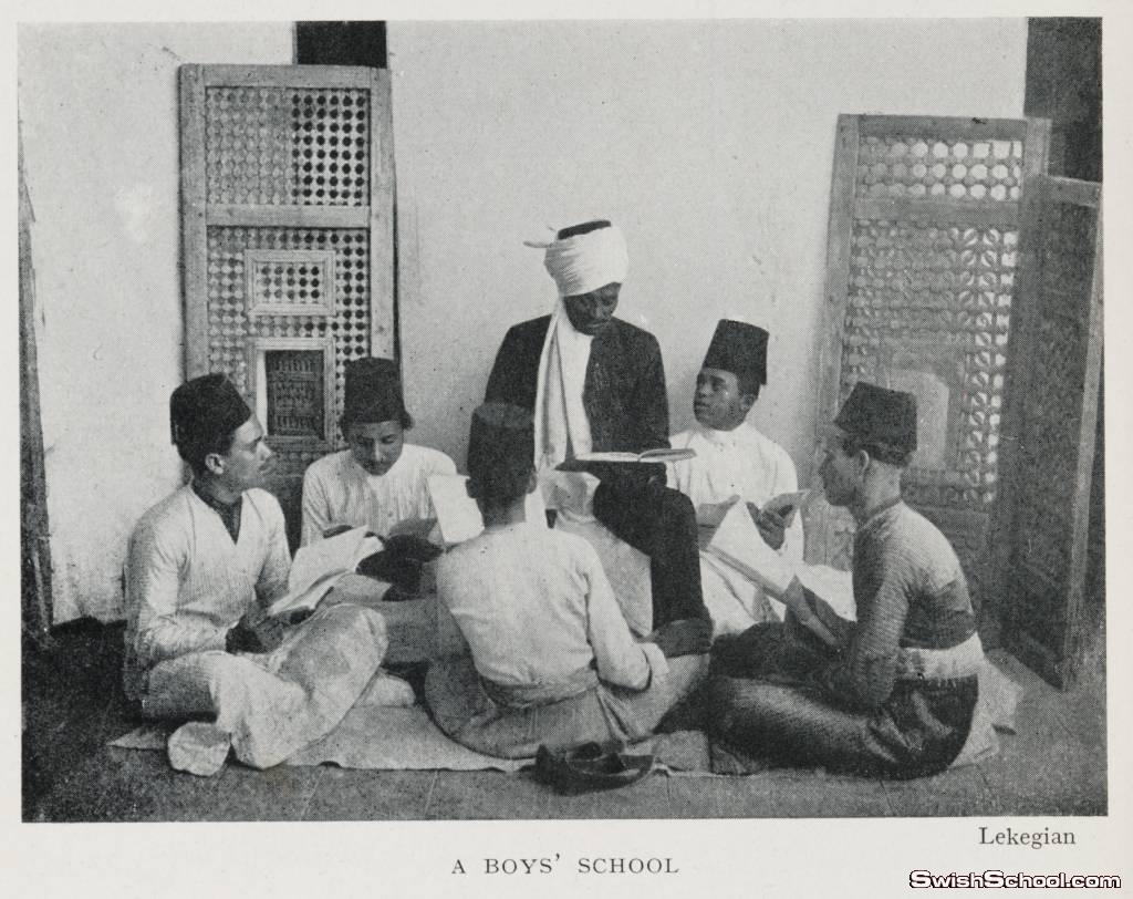 صور مصر والشعب المصري ايام زمان