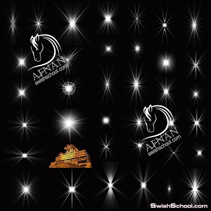 سكرابز نجوم فضائيه ساحره بدون خلفيه للفوتوشوب png ,psd