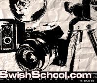 فرش كاميرا , فرش كام , فرش كاميرا ديجتال