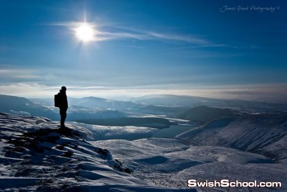 صور للطبيعه في اجمل لقطات مصوره 2012- صور طبيعه ساحره