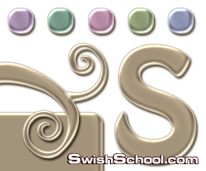 50 ستايل منوع ورائع ( بلاستيكية ، مائية ، مسطحة، رخامية ،ملونة ...) بتعجبكم ..