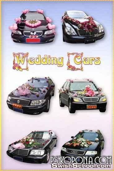 صور مقصوصه لسيارات قديمه وحديثه وشاحنات وسيارات شرطه وسيارات مازاد وbmw