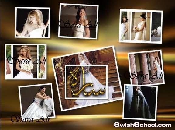 500 وضعيه تصوير للعرسان , تصوير , صور لتعليم التصوير , اكليمات , اندكسات , اوضاع لتعليم التصوير