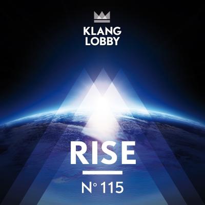 تأثيرات صوتية KlangLobby Rise, مؤثرات صوتية لبرامج المونتاج