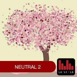 مؤثرات صوتية Lalela D o c u m e n t a r y - Neutral 2, تأثيرات صوتية عاطفية, مؤثرات صوتية لبرامج المونتاج