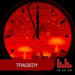 مؤثرات صوتية Lalela I Love TV - Tragedy, تأثيرات صوتية جديدة, مؤثرات صوتية درامية, تأثيرات صوتية عاطفية