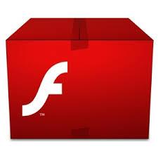 تحميل فلاش بلاير كامل Download Flash Player 25