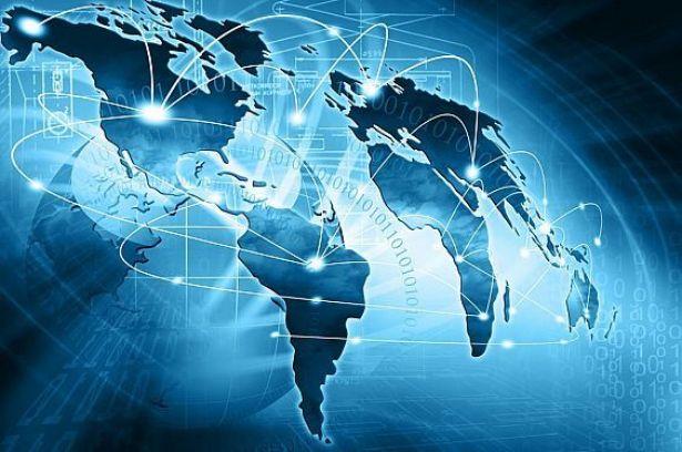 تعرف على أسرع 10 دول اتصالا بشبكة الإنترنت