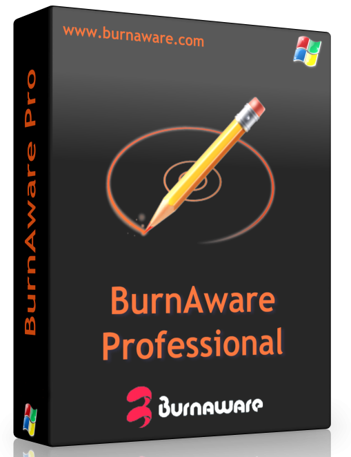 برنامج حرق الاسطوانات, برنامج نسخ الملفات على الاسطوانات, افضل برنامج لنسخ الملفات وحرقها على الاسطوانات