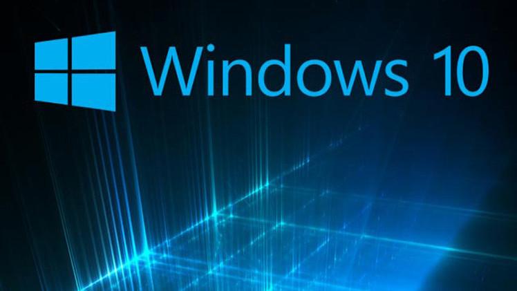 الجديد في ويندوز 10 من مايكروسوفت Windows 10