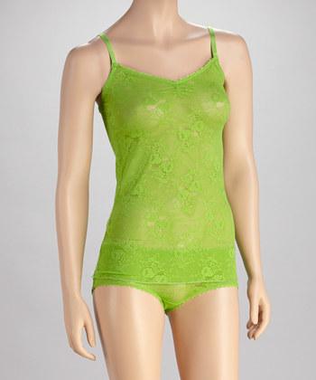 ملابس لانجري دلع للعرايس 2016