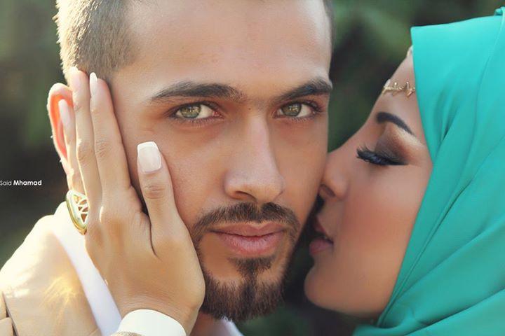 اخطاء بيقع فيها مصورين الافراح المبتدئين