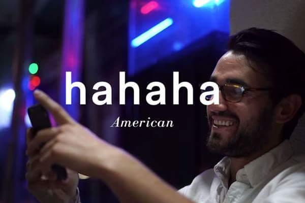 بالصور كيف يضحك الناس من حول العالم في دردشه الانترنت