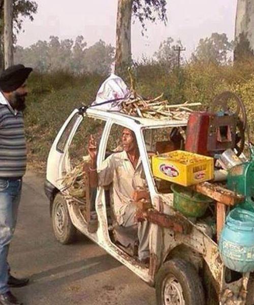 14513914308611 صور لن تراها سوى في الهند