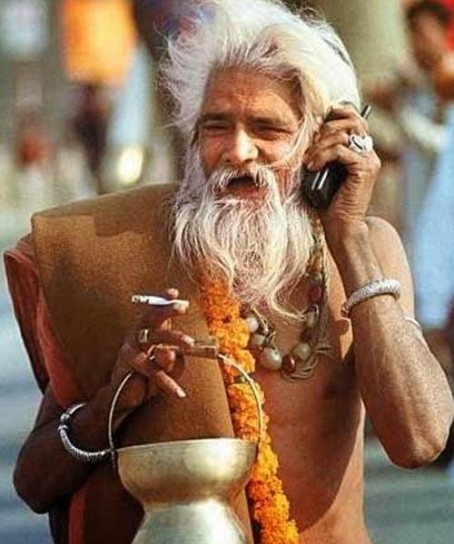 145139143114 صور لن تراها سوى في الهند