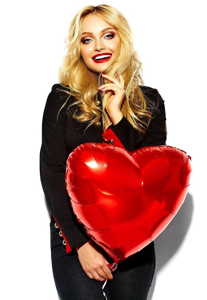 صور عيد الحب Valentine's Day
