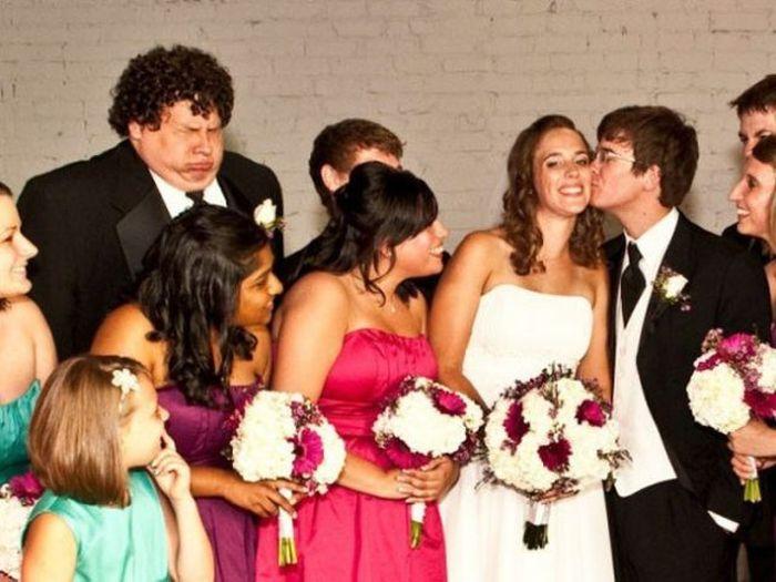 145919622228 صور اغرب حفلات الزفاف في العالم