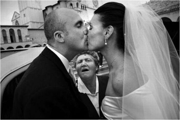14591962223413 صور اغرب حفلات الزفاف في العالم