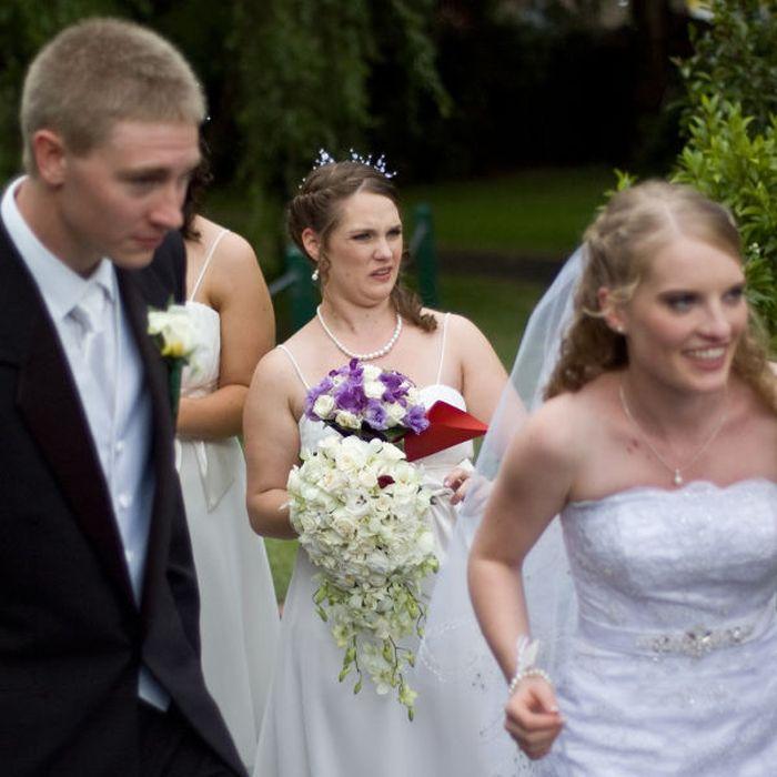 14591962223915 صور اغرب حفلات الزفاف في العالم