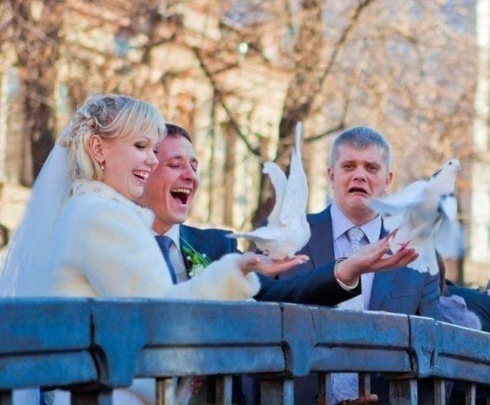 14591962224818 صور اغرب حفلات الزفاف في العالم