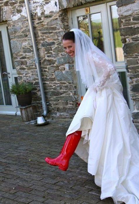 145919649991 صور اغرب حفلات الزفاف في العالم