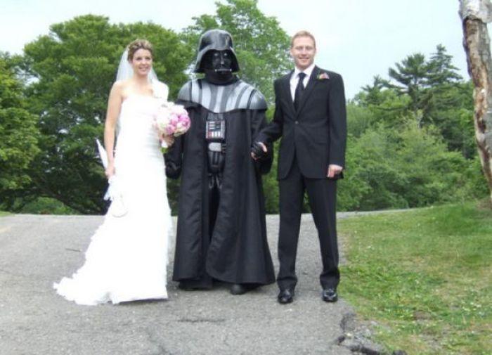 145919650016 صور اغرب حفلات الزفاف في العالم