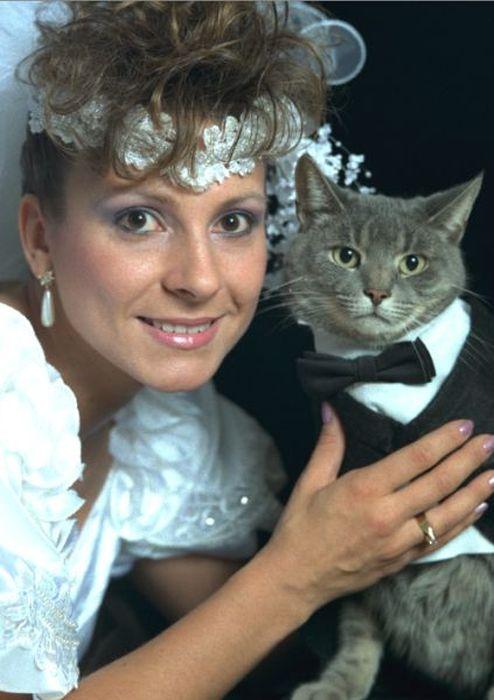 1459196500199 صور اغرب حفلات الزفاف في العالم