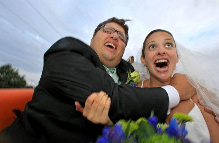14591965003717 صور اغرب حفلات الزفاف في العالم