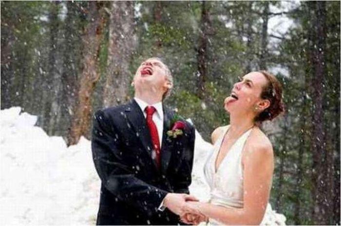14591965004320 صور اغرب حفلات الزفاف في العالم