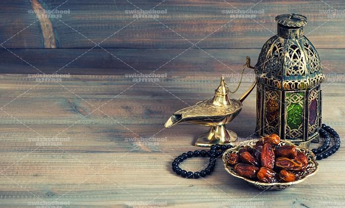 صور تمور شهر رمضان , ستوك فوتو بلح وتمر عاليه الدقه لمصممين الدعايه والاعلان jpg