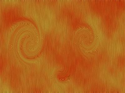 تصميم نسيج الخشب (02)