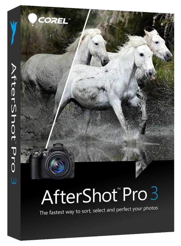 برنامج اضافة المؤثرات على الصور, برنامج تعديل الصور, برنامج احترافي لتعديل الصور, برنامج لتنظيم صورك