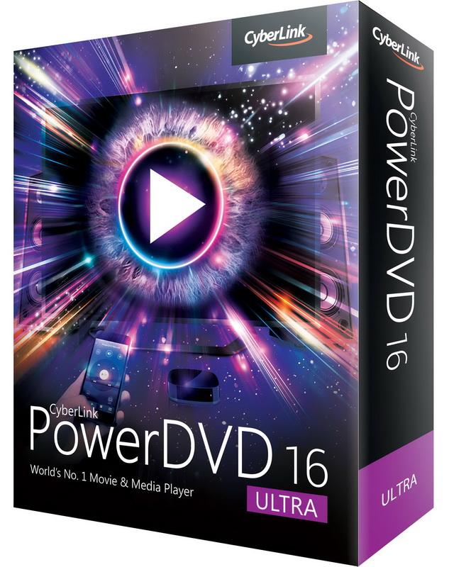 التحديثات الجديدة لبرنامج مشغل الافلام بجودة عالية, أقوى برنامج تشغيل الفيديو بجودة عالية
