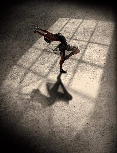 فرش الضوء والظلال, فرش فوتوشوب ظل, فرش فوتوشوب اضاءة مع ظل, فرش فوتوشوب خيال