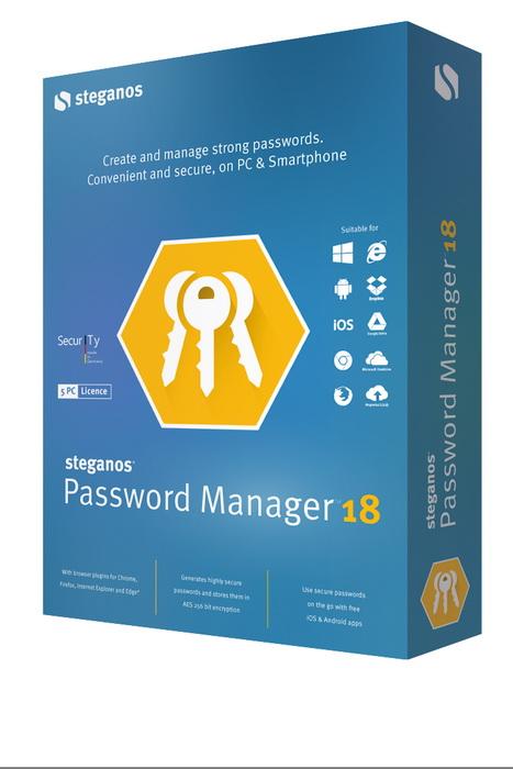 برنامج لحفظ كلمات المرور, برنامج حفظ الباسوور على جهازك, برنامج حفظ خصوصياتك, برنامج للحفاظ على الباسووردات
