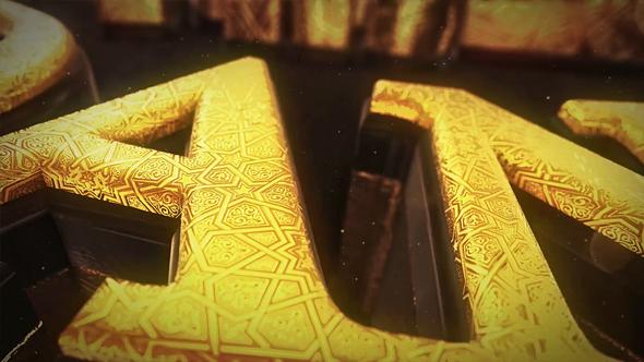 مشروع افتر افيكتس رمضان 2017, قالب افتر افيكتس رمضان مبارك, قالب فيديو رمضان 2017, مشروع فيديو رمضان 2017